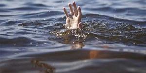 افزایش موارد غرقشدگی در سد کلان ملایر