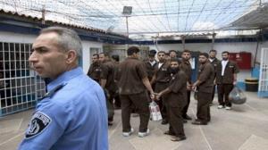 تل آویو خانواده ۶ اسیر فلسطینی را به مرگ تهدید کرد