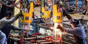 بازگشت ۱۱ واحد صنعتی خراسانجنوبی به چرخه تولید