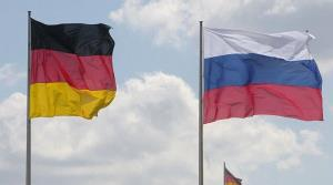 برلین مدعی حمله سایبری روسیه شد