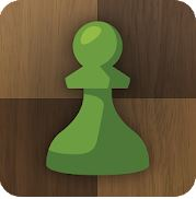 Chess - Play and Learn؛ مهارت شطرنج خود را محک بزنید