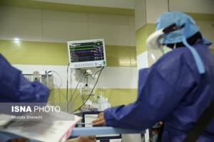 شناسایی ۲۰۶ بیمار جدید طی ۳ روز در فسا