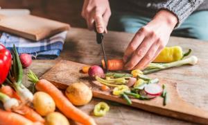 ریزمغذی هایی برای کاهش فشار خون