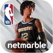 NBA Ball Stars؛ بسکتبال حرفهای را تجربه کنید