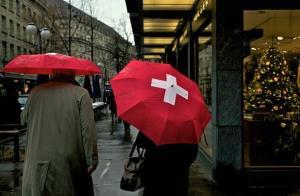 نرخ بیکاری سوییس به زیر سه درصد رفت
