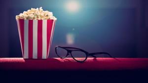 همراه با فیلمهای سینمایی و تلویزیونی در آخر هفته؛ «تصویر گمشده» را در شبکه دو ببینید