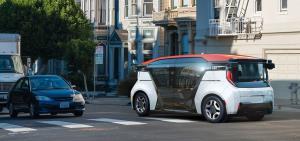 مدیرعامل فولکس: قاعده بازی را خودروهای هوشمند تعیین میکنند