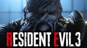بهروزرسانی جدیدی برای Resident Evil 3 Remake در راه است