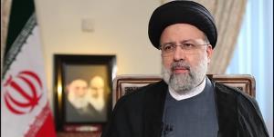 نامه فعالین سیاسی به آیت الله رئیسی؛ نگذارید مدیران دولت قبل در کرمانشاه مستقر شوند