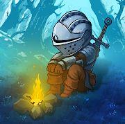 Dungeon: Age of Heroes؛ قهرمانانه وارد سیاهچاله شوید