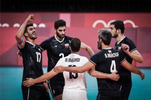 سفر طولانی تیم ملی برای حضور در مسابقات آسیایی