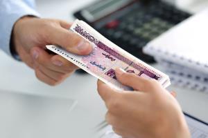 وصول ۴۰ میلیاردی مطالبات از بدهکاران بانکی در کهگیلویه و بویراحمد