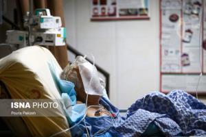 رئیس دانشگاه علوم پزشکی قم: در پیک پنجم کرونا ابتلای فردی وجود ندارد