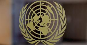 بلومبرگ: یک گروه هکری اطلاعات مهمی از سازمان ملل به سرقت برده است