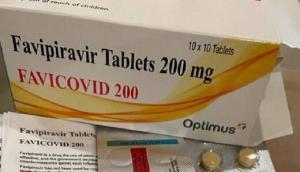 آقای نمکی و شرکت برکت چه نقش و سودی در تولید دو داروی جنجالی دارند؟