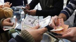 پیشبینی نرخ دلار در ماههای آینده