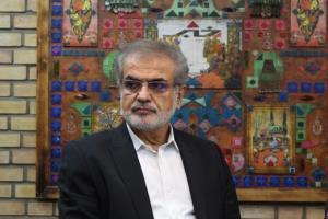 صوفی: اگر دولت و مجلس هم خوب عمل نکنند مردم سراغ اصلاحطلبان نمیآیند