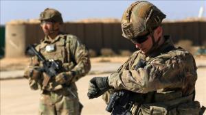 گاردین: مسیر بعدی سیاست خارجی آمریکا چیست؟