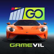 Project CARS GO؛ لذت مسابقه با ماشینهای اسپرت