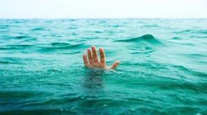 نجات ۲ جوان از غرق شدگی در رودخانه زاینده رود