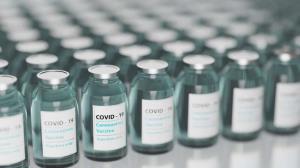میزان اثربخشی واکسنهای مختلف علیه گونه دلتای کرونا چقدر است؟