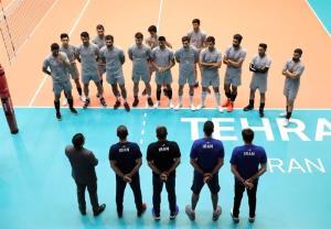 ماجراجویی تازه تیم ملی برای قهرمانی آسیا