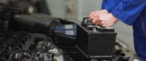 قیمت باتری خودرو