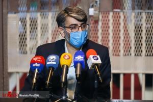 اعزام مدیرکل بازرسی سازمان زندانها به بوشهر برای بررسی صحت و سقم ادعای عجیب سپیده قلیان