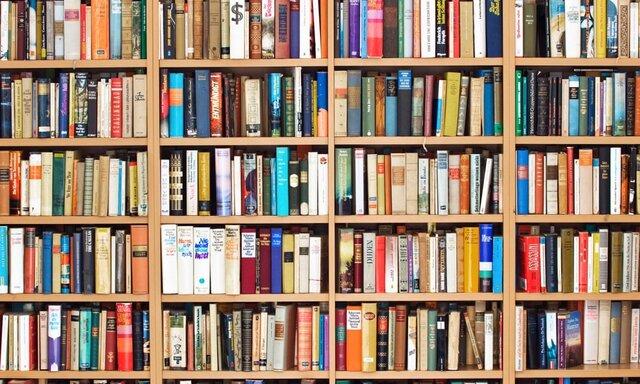 آغاز فعالیت کتابخانههای عمومی مشهداز امروز