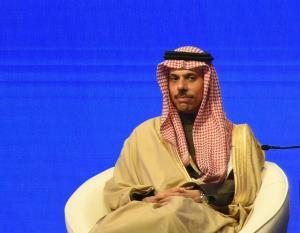 استقبال عربستان از انتشار هرگونه گزارش درباره حملات ۱۱ سپتامبر