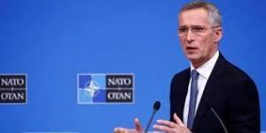 استولتنبرگ: آمریکا با اروپا برای خروج از افغانستان مشورت کرد
