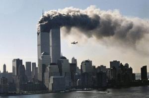 11 سپتامبر زیر سایه شرم