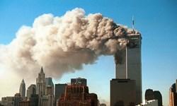 طالبان: 20 سال قبل جهت تحقیقات درباره 11 سپتامبر اعلام آماگی کردیم