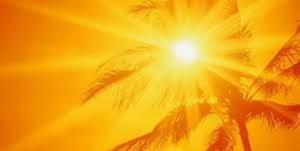 تداوم هوای گرم در خراسانجنوبی تا سهشنبه