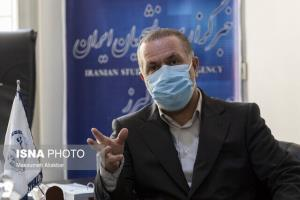 تأکید فرماندار کرج بر ساخت پردیس فرهنگی در مناطق محروم