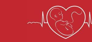 پیشگیری از فشار خون بارداری
