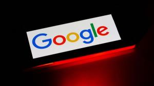 فروش اطلاعات کاربران گوگل به مقامات حکومت هنگ کنگ