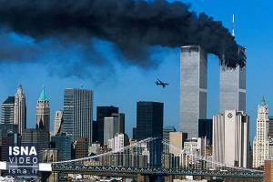 آغاز انتشار اسناد محرمانه ۱۱ سپتامبر در آمریکا