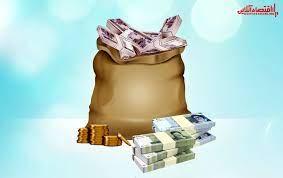 راه افزایش یارانههای نقدی چیست؟