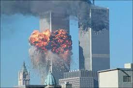 دیپلمات سعودی با هواپیماربایان 11 سپتامبر در ارتباط بود