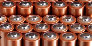 تبدیل ضایعات مواد غذایی به باتریهای قابل شارژ!