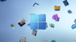 ویندوز ۱۱ از تراشه اپل M1 پشتیبانی نمی کند