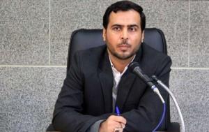 انتشار فراخوان جشنواره رسانهای «مُرکب و مُقاومت» در قزوین