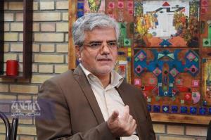 محمود صادقی: چندصدایی را درون جبهه اصلاحات به رسمیت بشناسیم