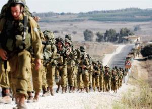 شانزدهمین سالگرد عقب نشینی رژیم اسرائیل از غزه