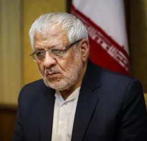تقدیر بادامچیان از سفرهای استانی رئیس جمهور