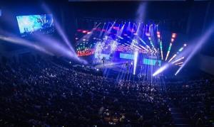 انتقاد 20:30 از هزینه 120 میلیاردی ایرانی ها برای کنسرت های ترکیه