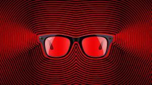 ایتالیا خواستار شفافسازی فیسبوک درباره عملکرد عینک هوشمندش شد