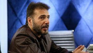 سید جواد هاشمی: سازمان سینمایی بودجهای برای حمایت از اکران ندارد
