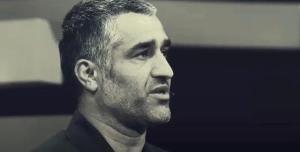 پژمان جمشیدی: زندگی کوتاهه ولی کافیه